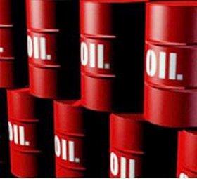 El precio del petróleo en 2009